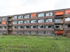 Verzorgingshuis Ter Schelde in Breskens blaast laatste adem uit