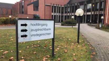 Rijke industrieel vergeeft afperser die 250.000 euro eiste om arme broer te helpen