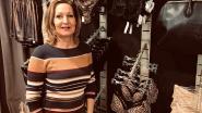 Textielmuseum op site 'du Parc': Rechter geeft Fidoucia gelijk, opening op 7 februari