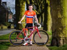 Is Joost uit Nijmegen de Mathieu van der Poel van de sportorganisatiewereld?