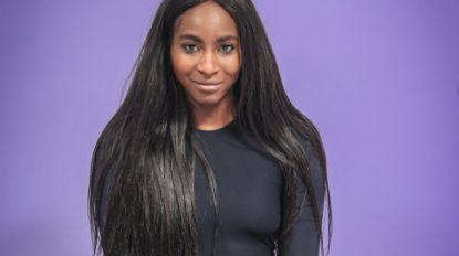 Elodie Ouedraogo geeft zes onmisbare tips om het sporten vol te houden