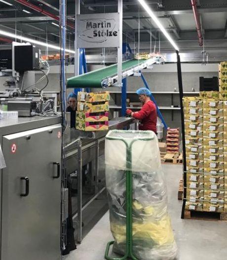 Kind Technologies in Eindhoven groeit na overname Martin Stolze naar 200 mensen