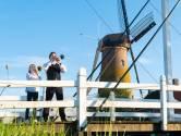 Zij spelen vanuit huis signaal taptoe door heel West-Brabant