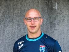 Mister Zwolle blijft als onder 19-coach in dienst van PEC; Looms trainer beloften