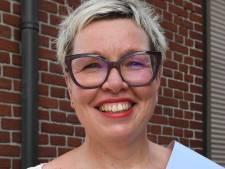 Rondemiss Cindy Pieterse: 'Een uit de hand gelopen grap'
