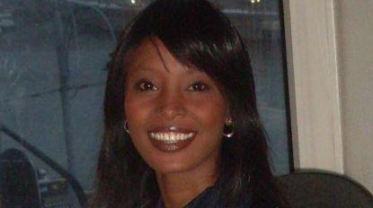 Jocelyne was 7 weken zwanger toen vriend haar doodsloeg: dader riskeert nu 10 jaar cel
