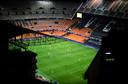 De return in Valencia op dinsdag 10 maart werd zonder publiek afgewerkt. Atalanta won in Mestalla met 3-4.