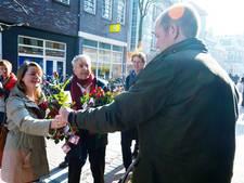 'Spreid vluchtelingen met status beter over de stad'