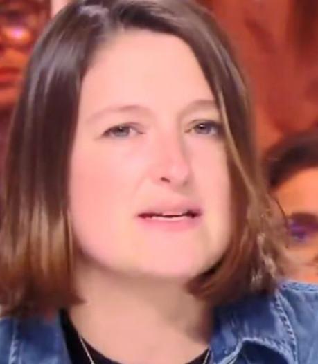 """Une journaliste de """"Quotidien"""" convoquée par les services secrets: les cas se multiplient en France"""