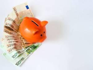 Une étude l'a démontré: les riches vivent plus longtemps. Comment pouvons-nous rentabiliser nos épargnes?