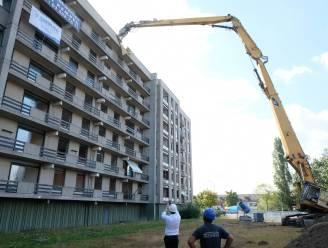 Woonpunt pakt fraude streng aan: in één jaar elf huurders uit hun woning gezet