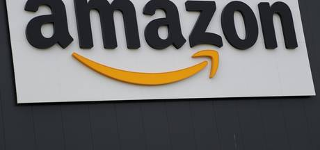Amazon sluipt binnen als een dief in de nacht