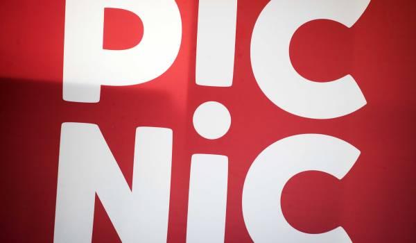 Werken bij Picnic: te hoge werkdruk, onveilige omgeving en slechte beloning
