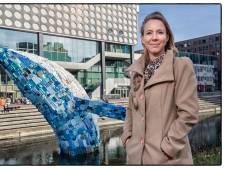 'Plastic volledig recyclebaar in 2025'