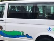 Zonnebloem woedend op vervoerder Trevvel na debacle rond kerstuitje: mensen durven niet meer mee