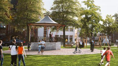 Unizo wil werken in Oostakker ingekort zien