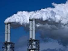 Klimaatwet bijna rond: 95 procent minder CO2 in 2050