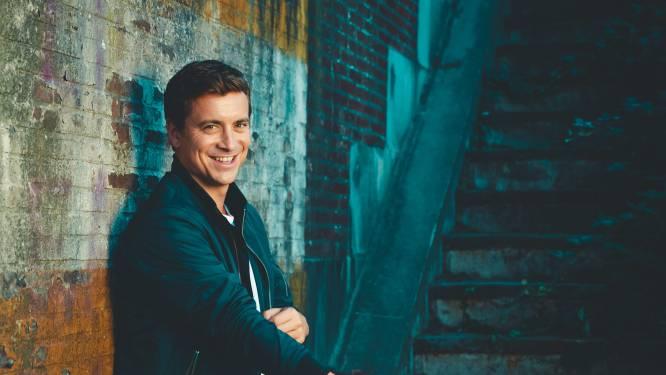 Niels Destadsbader stelt concertenreeks uit naar april 2021
