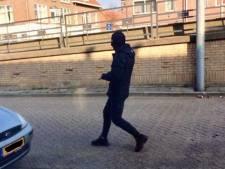 Tv-uitzending over liquidaties en moordpogingen in en rond Eindhoven levert vier tips op