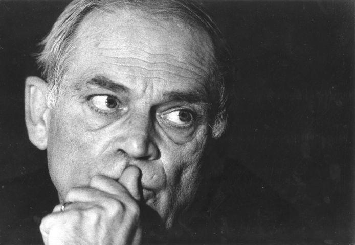 Sándor Popovics overleed op 80-jarige leeftijd.