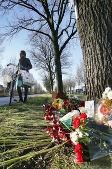 Half jaar cel geëist voor doodrijden 16-jarige jongen op Newtonweg