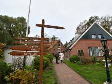 Christelijke zorginstelling Saron na doorstart opnieuw failliet