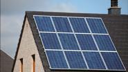 Groene stroom valt uit bij bewoners van wijk met te veel zonnepanelen