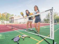 'Sport van de toekomst' moet groot worden in Rilland