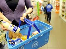 Ahold: 'Voedsel is veiliger dan ooit'