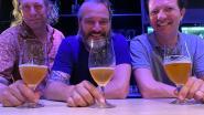 Crabbelaer maakt BiezeBaazeBier: fans mogen mee beslissen over smaak en uitzicht