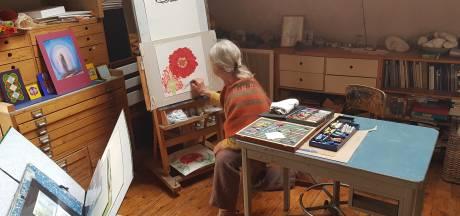 Kunstenaars in Den Bosch zetten voor 13e keer deuren open voor publiek