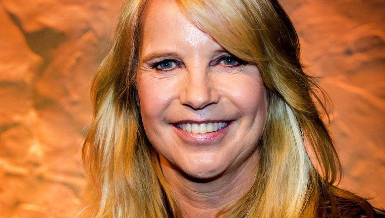 Botoxartsen Sorry Linda Zo Moet Het Dus Niet De Volkskrant