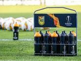 Alle uitslagen in de Europa League