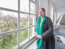 Markante Villa in Wolphaartsdijk wijkt voor appartementen: 'Hij is te slecht om te renoveren'