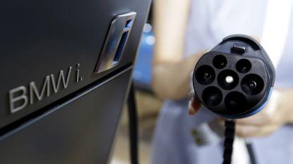 De elektrische auto heeft stroom nodig en véél. Maar hoe gaat dat met het nakende tekort?