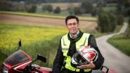Wie rijdt met de Brakelse burgemeester mee in 30ste editie van Vlastreffen?
