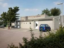 Nieuw gemeenschapshuis in  Gastel komt niet in Cranehoeve