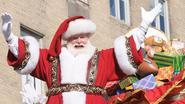 Na lok-piet nu lok-kerstman