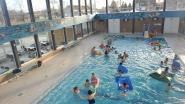 Sp.a protesteert tegen duurdere zwemlessen
