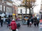 Winkelserie: Aardig sfeertje en volop keus in de Waterstraat