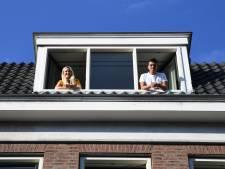 Oververhitte woningmarkt: 'Verschrikkelijk. Ik moest maar een rijke vent zoeken, krijg ik te horen'