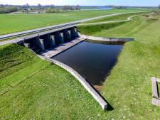 Olst-Wijhe ontvouwt plan om IJssellinie beter te verkopen