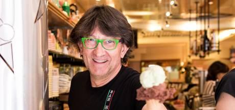 Amersfoorts bekendste Italiaan net op tijd terug uit Italië: 'Nu heerst er een hoop paniek'