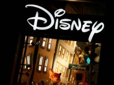 'Apple overwoog overname Netflix of Disney voor eigen videodienst'