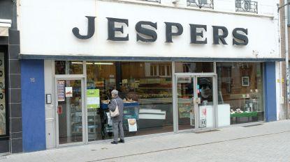 Antwerps icoon verdwijnt: na 110 jaar houdt buurtwinkel Jespers het voor bekeken