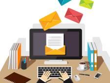 Zo breng je structuur aan in je inbox