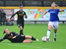 Derby tussen Liverpool en Everton eerste vrouwenduel op Anfield