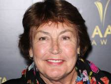 I Am Woman-zangeres Helen Reddy (78) overleden