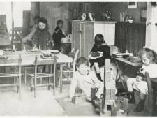 Wie was Maria Montessori en hoe kwam ze aan haar ideeën?: 'Ze heeft hier nog door de gangen gelopen'