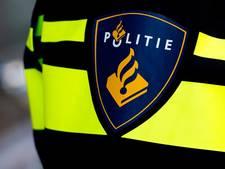 Weer deel bende Brabantse woningovervallers opgepakt